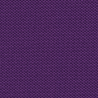 One fabric - Fidivi color Purple-019-5503-5