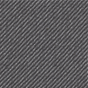 Jeans fabric - Fidivi color Anthracite-033-9810-8