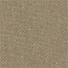 Jeans fabric - Fidivi color Beige-007-9214-2