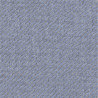 Jeans fabric - Fidivi color Light blue-019-9656-6