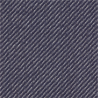 Jeans fabric - Fidivi color Dark navy-015-9617-6