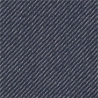 Jeans fabric - Fidivi color Navy blue-016-9679-6