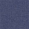 Jeans fabric - Fidivi color Blue purple-017-9680-6