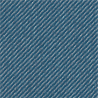 Jeans fabric - Fidivi color Blue-021-9631-6