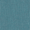 Jeans fabric - Fidivi color Duck-022-9637-6