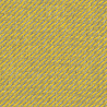 Jeans fabric - Fidivi color Canary-006-9390-3