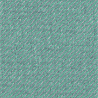 Jeans fabric - Fidivi color Celadon-024-9726-7