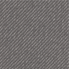 Jeans fabric - Fidivi color Dark gray-032-9807-8