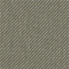 Jeans fabric - Fidivi color Olive gray-029-9734-7
