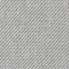 Jeans fabric - Fidivi color Pearl gray-030-9000-8