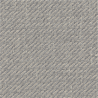 Jeans fabric - Fidivi color Flint gray-009-9110-1