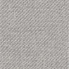 Jeans fabric - Fidivi color Silk gray-008-9125-1