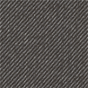 Jeans fabric - Fidivi color Shadow gray - 012-9212-2