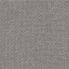 Jeans fabric - Fidivi color Gray-031-9843-8
