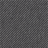 Jeans fabric - Fidivi color Black-034-9833-8