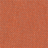 Jeans fabric - Fidivi color Orange-003-9488-3