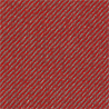 Jeans fabric - Fidivi color Red-002-9427-4