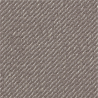 Jeans fabric - Fidivi color Ashland-010-9141-1