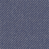 Jeans fabric - Fidivi color Titanium-018-9616-6