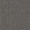 Jeans fabric - Fidivi color Dove-011-9217-2