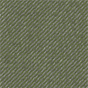 Jeans fabric - Fidivi color Khaki green-026-9753-7