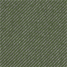 Jeans fabric - Fidivi color Military Green-027-9736-7