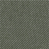 Jeans fabric - Fidivi color Wild green-028-9720-7