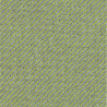 Jeans fabric - Fidivi color Green-025-9741-7