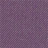 Jeans fabric - Fidivi color Purple-014-9515-5