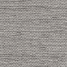 Corte fabric - Fidivi color Gray concrete-019-9210-2