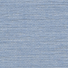 Corte fabric - Fidivi color Light blue-026-9625-6