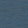 Corte fabric - Fidivi color Gray blue-025-9607-6