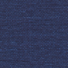 Corte fabric - Fidivi color Navy blue-024-9612-6