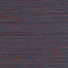 Corte fabric - Fidivi color Orange blue-008-9604-6