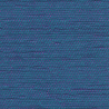 Corte fabric - Fidivi color Blue violet-007-9615-6