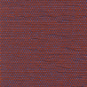 Corte fabric - Fidivi color Rosewood-010-9412-4