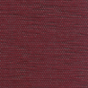 Corte fabric - Fidivi color Bordeaux-011-9407-4