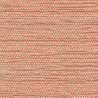Corte fabric - Fidivi color Flesh-014-9312-3