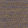 Corte fabric - Fidivi color Chestnut-021-9212-2