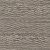 Corte fabric - Fidivi color Hazelnut cream-017-9217-2