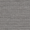 Corte fabric - Fidivi color Giboulée-028-9825-8