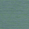 Corte fabric - Fidivi color Glaucous-002-9742-7