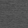 Corte fabric - Fidivi color Dark gray-029-9806-8
