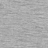 Corte fabric - Fidivi color Stone Gray-027-9807-8