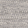 Corte fabric - Fidivi color Gray-018-9104-1
