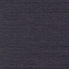 Corte fabric - Fidivi color Dark brown-023-9617-6