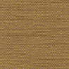 Corte fabric - Fidivi color Mustard-016-9390-3