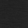 Corte fabric - Fidivi color Black-030-9816-8