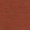 Corte fabric - Fidivi color Roux-012-9443-4