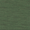 Corte fabric - Fidivi color Military green-004-9717-7
